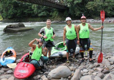 RiverFest13