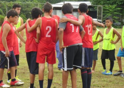 futbol-1024x608